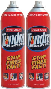 fireextinguisher