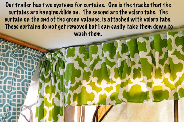 Curtain Solution for Truck Camping