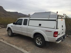 truck camper 1
