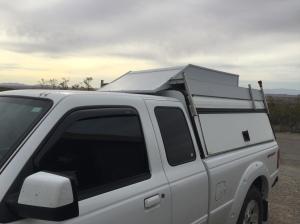 truck camper 5