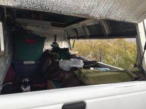 truck camper 6